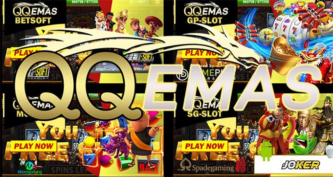 Trik Memenangkan Mesin Slot Game Online