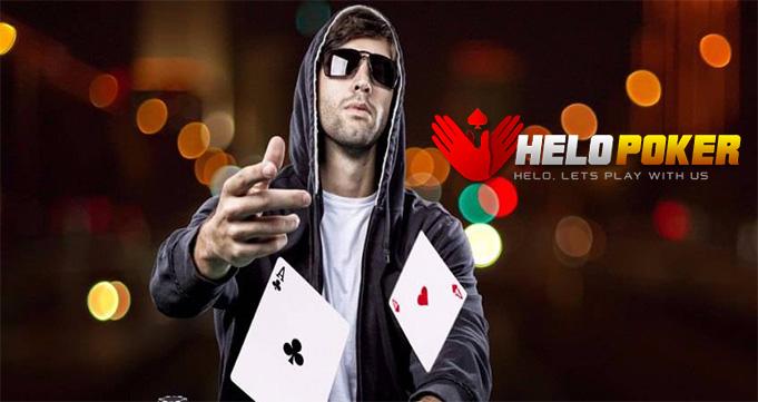 Keuntungan Main di IDN Poker Online